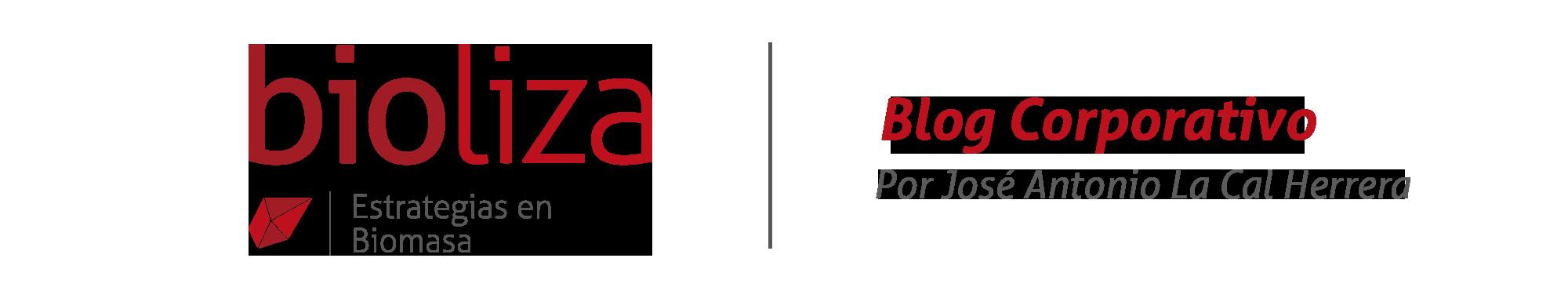 Bioliza Blog Corporativo